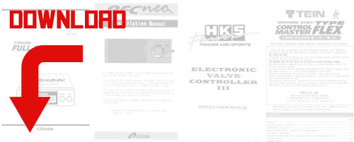 download jdm manuals aem, apexi, bee*r, billion, blitz, defi, greddy hks fcd wiring diagram at fashall.co